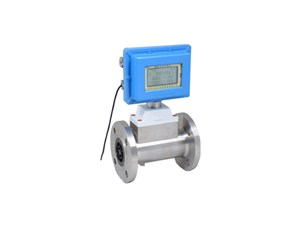 气体涡轮雷竞技在燃气计量中应用中存在的问题