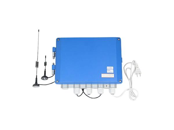 GPRS集中器(防爆)