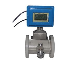 气体涡轮竞技宝手机版app官网LWQ-50