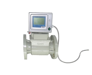 LWQ-100(铝)