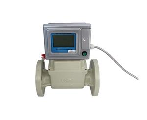 IC卡控制器DN150